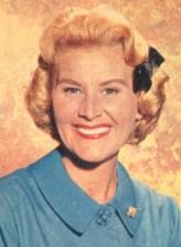 Rose Marie Oyuncuları