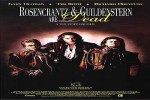 Rosencrantz & Guildenstern Are Dead (1990) afişi