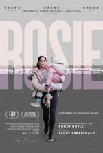 Rosie (2018) afişi