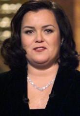 Rosie O'Donnell Oyuncuları