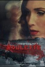 Roulette (2013) afişi