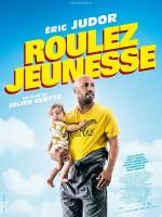 Roulez jeunesse (2018) afişi