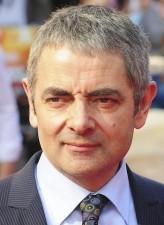 Rowan Atkinson Oyuncuları