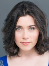 Roxanna Kaye