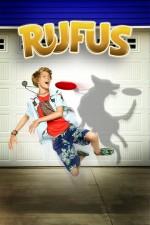 Rufus (2016) afişi