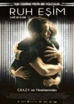 Ruh Eşim (2011) afişi