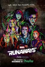 Runaways Sezon 2