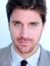 Ryan Caldwell profil resmi