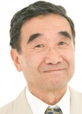 Ryûji Saikachi