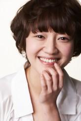 Ryoo Hye-Rin