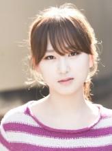 Ryu Hye-young Oyuncuları