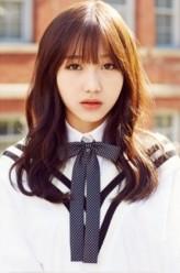 Ryu Soo-jung Oyuncuları