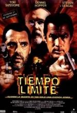 Saatli Bomba (2001) afişi