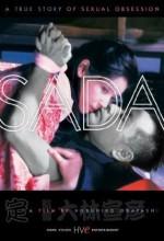 Sada (1998) afişi