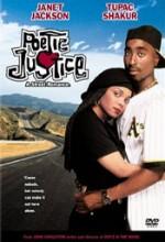 Sadece Justice