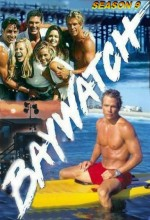 Sahil Güvenlik (1999) afişi