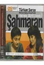 Şahmaran (1993) afişi