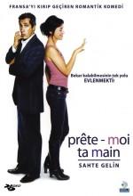 Sahte Gelin (2006) afişi
