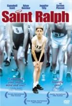 Aziz Ralph (2004) afişi