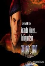 Sakarya Fırat (2010) afişi