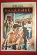 Salambò (ı)