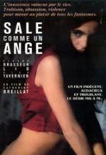 Sale Comme Un Ange