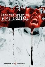 Salgın (II) (1987) afişi