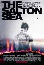 Salton Denizi (2002) afişi
