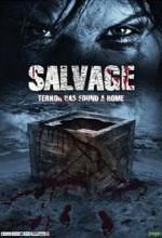 Salvage (ı)