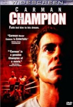 Şampiyon (I)