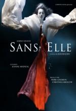 Sans Elle (2006) afişi
