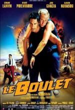 Şans Topu (2002) afişi