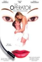 Santral (2000) afişi