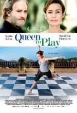Satranç Kraliçesi (2009) afişi