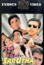 Sar Utha Ke Jiyo (1998) afişi