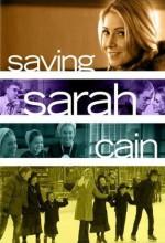 Sarah Cain'i Kurtarmak