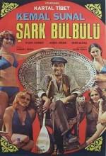 Şark Bülbülü (1979) afişi