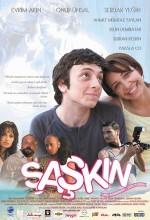 Şaşkın (2006) afişi