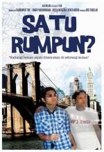 Satu Rumpun? (2009) afişi