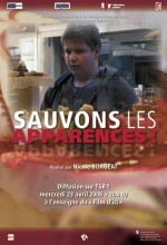 Sauvons Les Apparences!