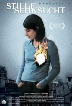 Savaş Çocuğu (2006) afişi
