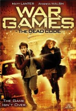 Savaş Oyunları 2: Ölü Kod