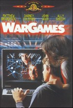Savaş Oyunu