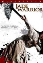 Savaşçı (2006) afişi