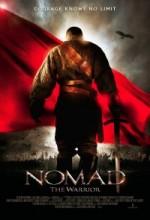 Savaşçı Nomad