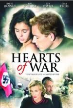 Savaşın Kalbinde