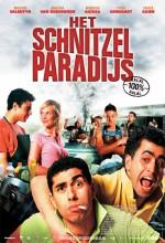 Schnitzel Paradise (2005) afişi