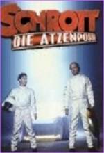 Schrott - Die Atzenposse (2000) afişi