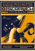Scratch (2001) afişi