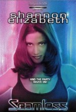 Seamless: Kidz Rule (1999) afişi